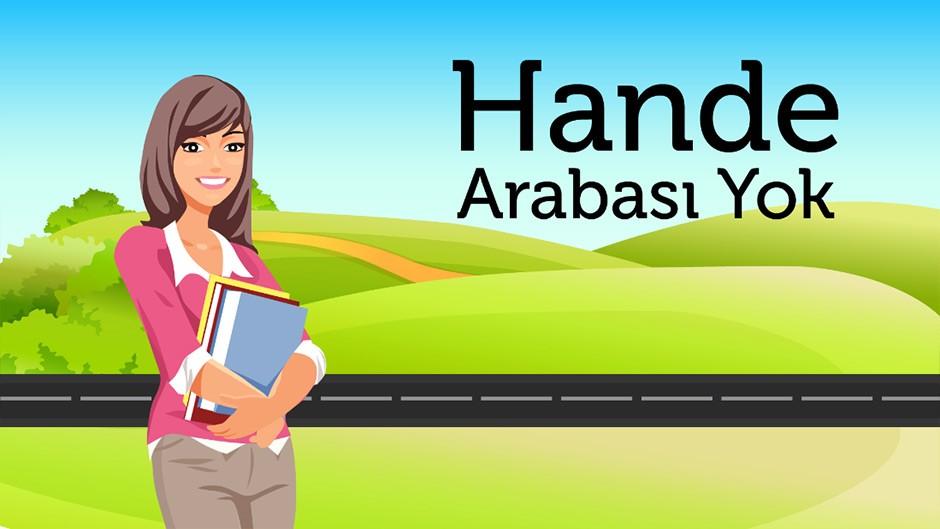 Buraba.com Flash Video Animasyon Tanıtım Filmi 3