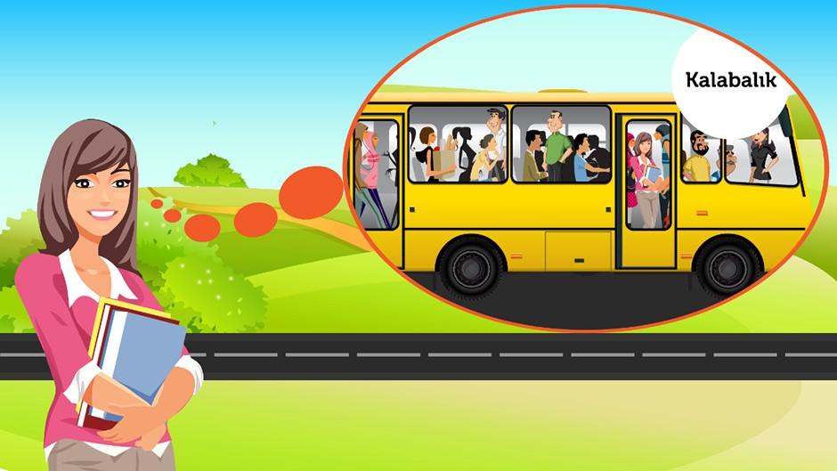 Buraba.com Flash Video Animasyon Tanıtım Filmi 6