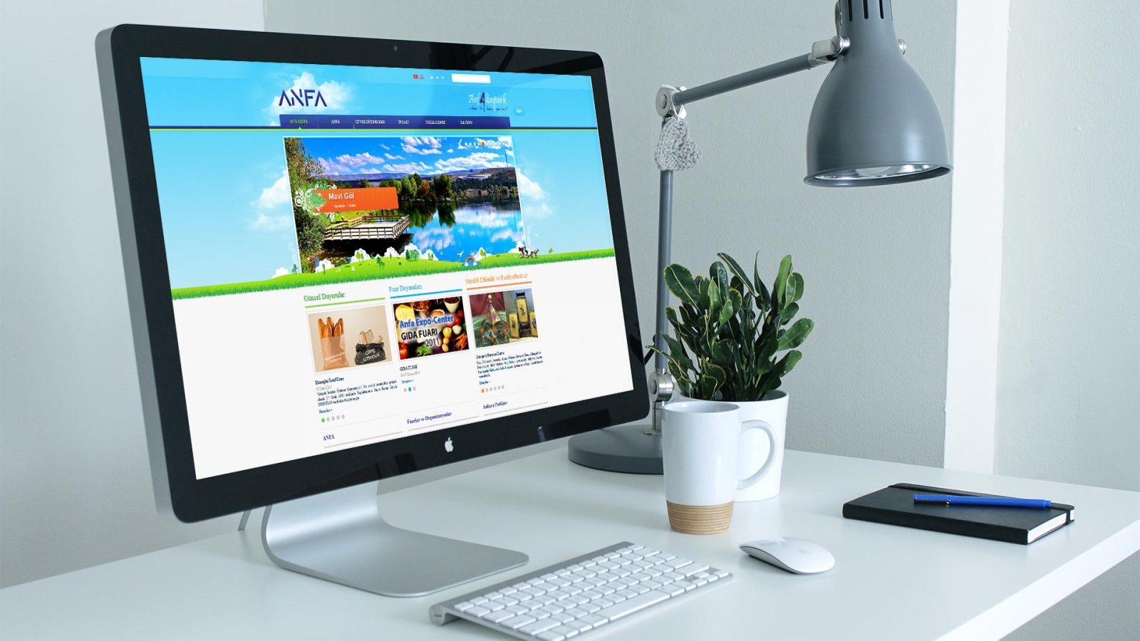 anfa web sitesi tasarımı 03