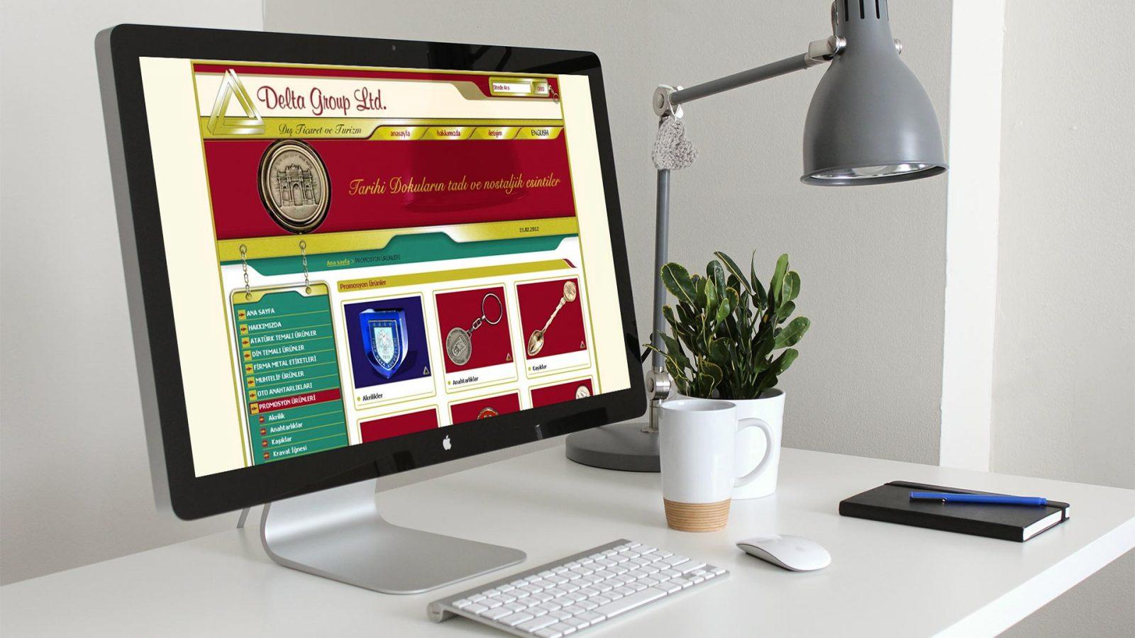delta web sitesi tasarımı 03