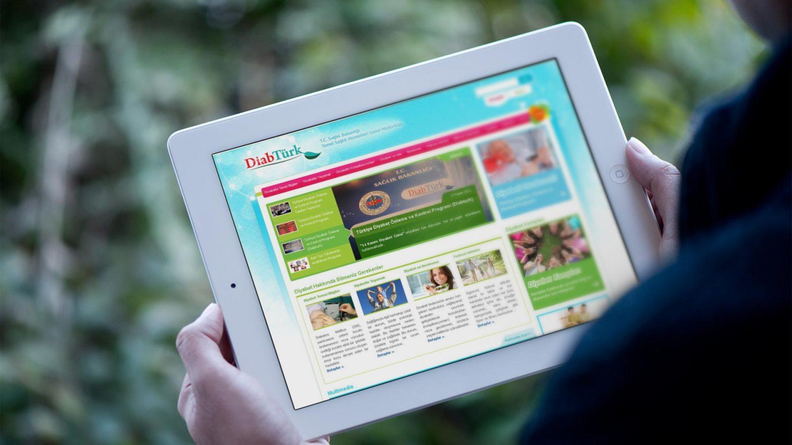 diabturk web sitesi tasarımı 02
