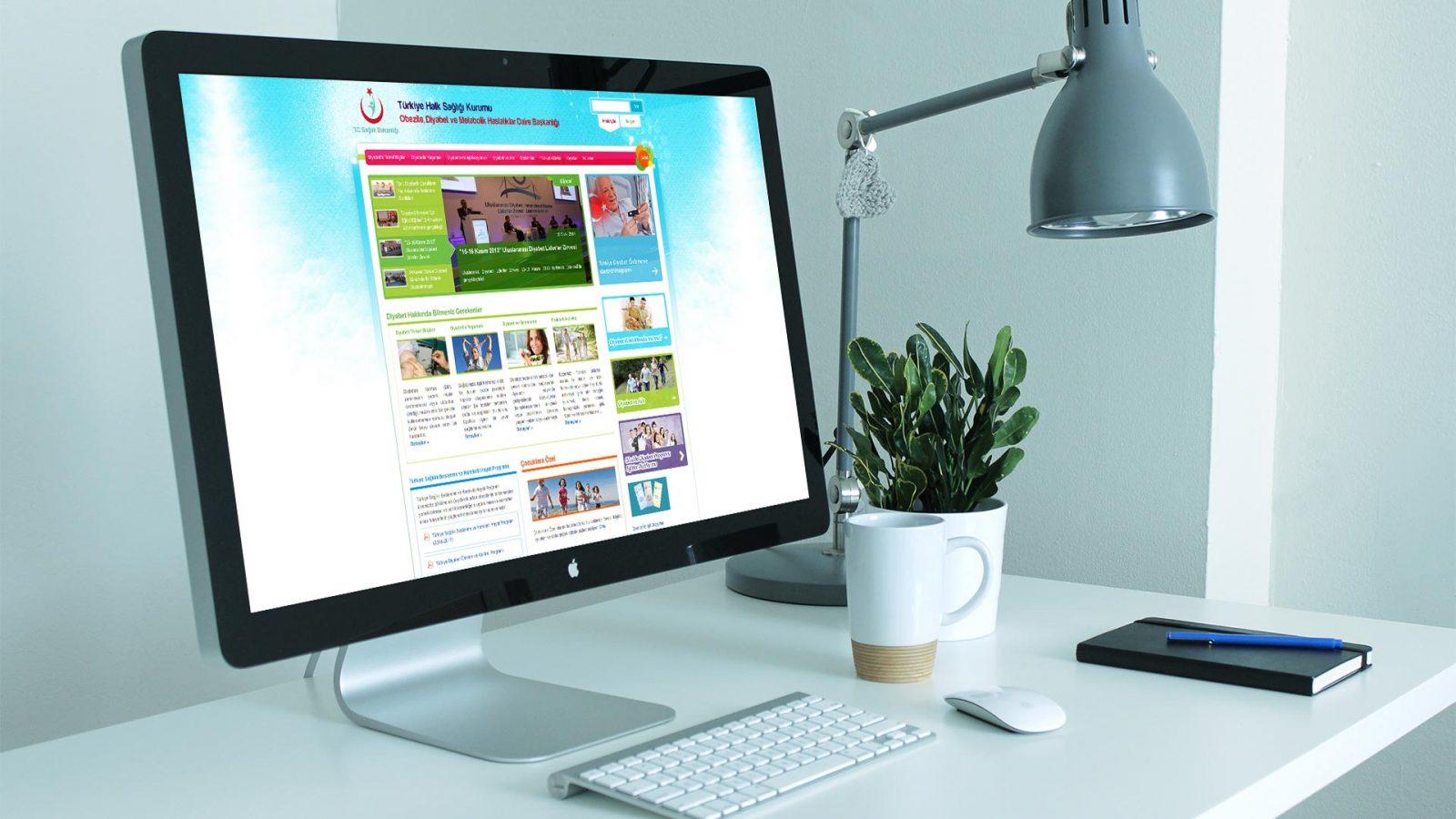 diabturk web sitesi tasarımı 03