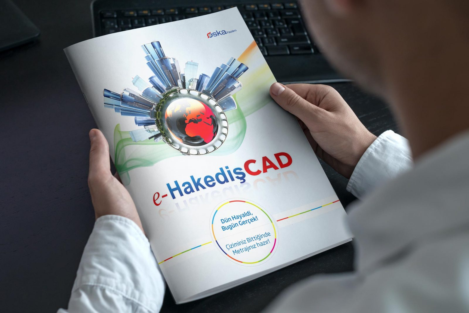 e-hakedis katalog tasarımı 01