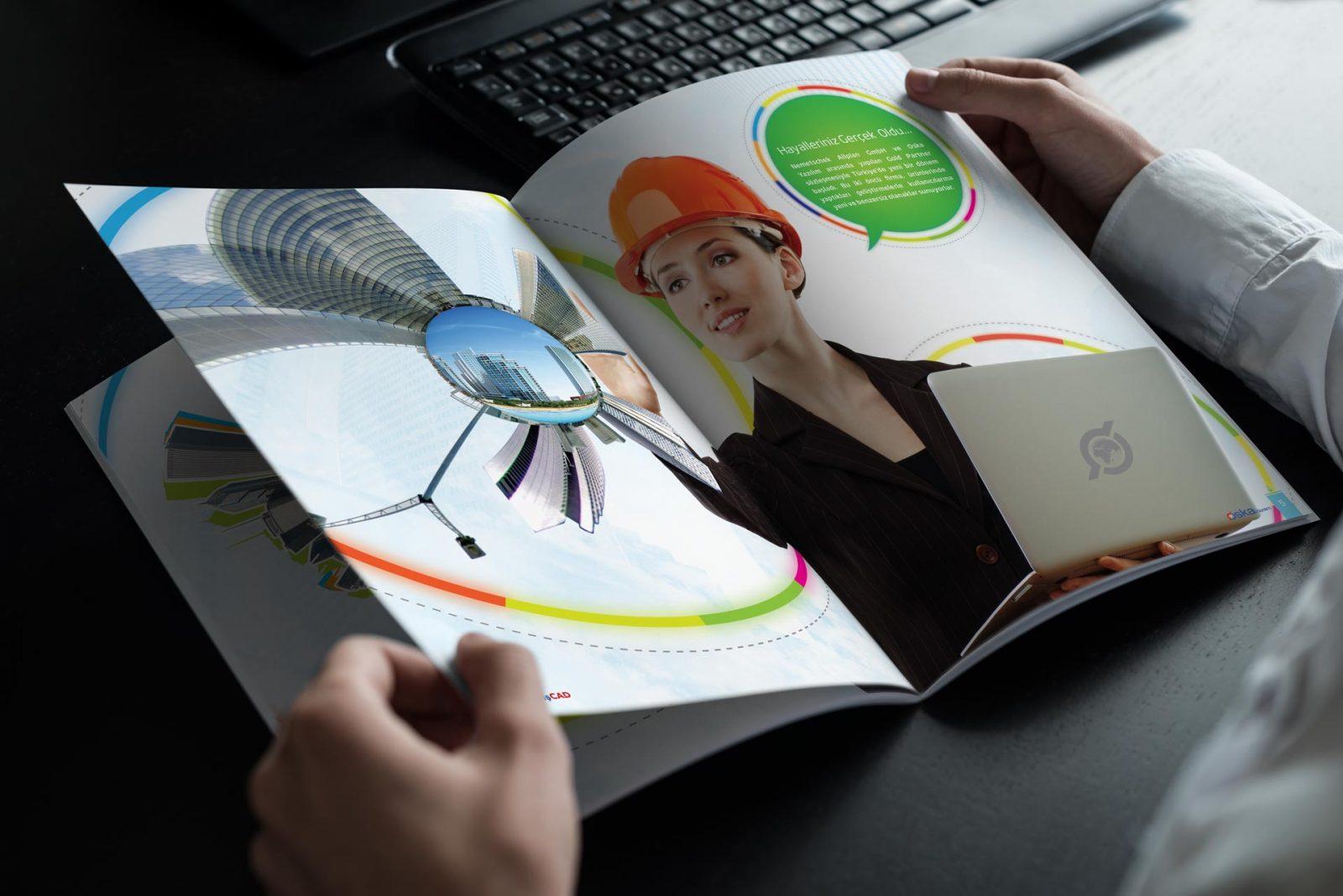 e-hakedis katalog tasarımı 03