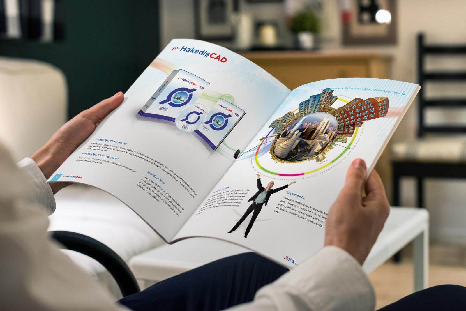 e-hakedis katalog tasarımı 05