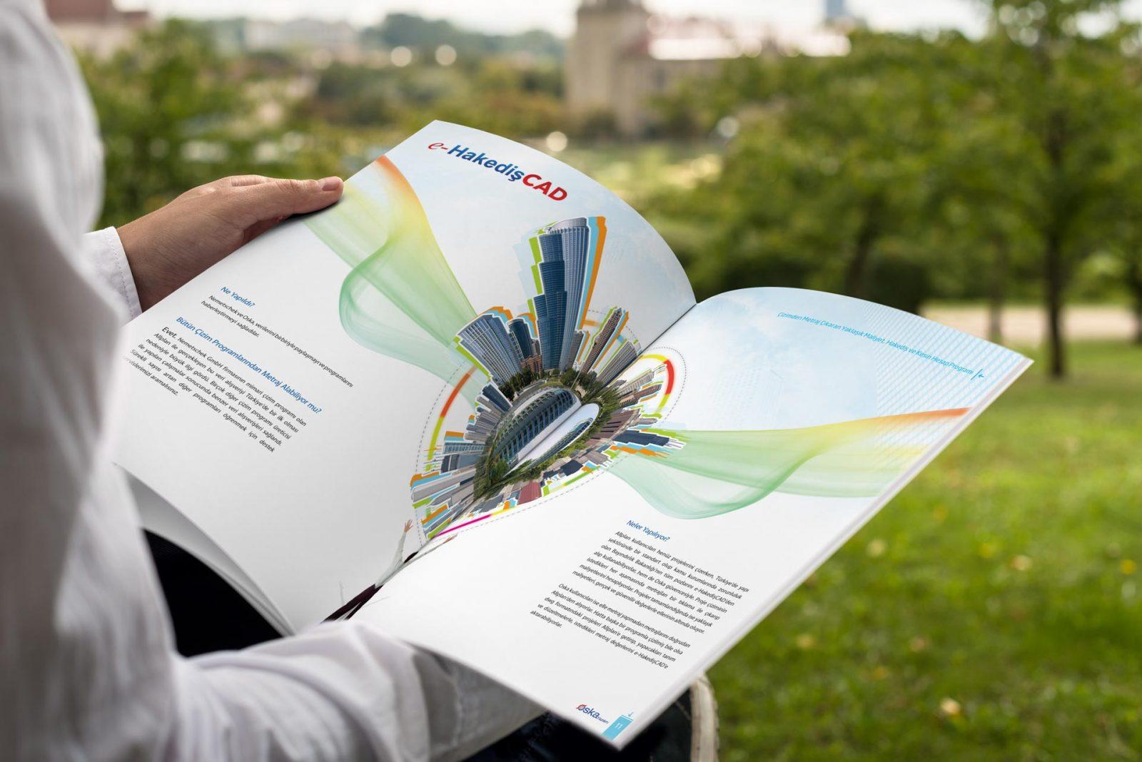 e-hakedis katalog tasarımı 06