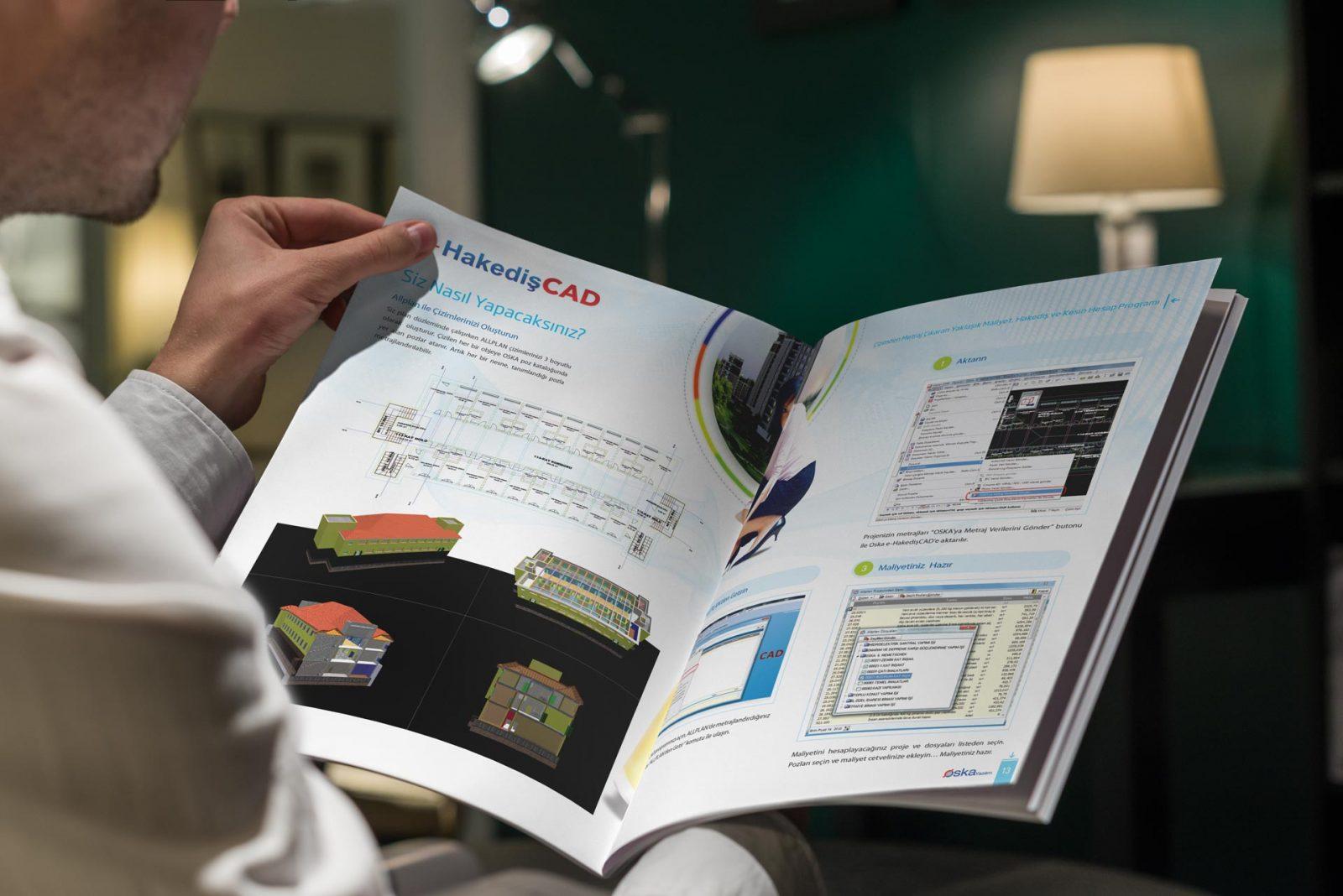 e-hakedis katalog tasarımı 07