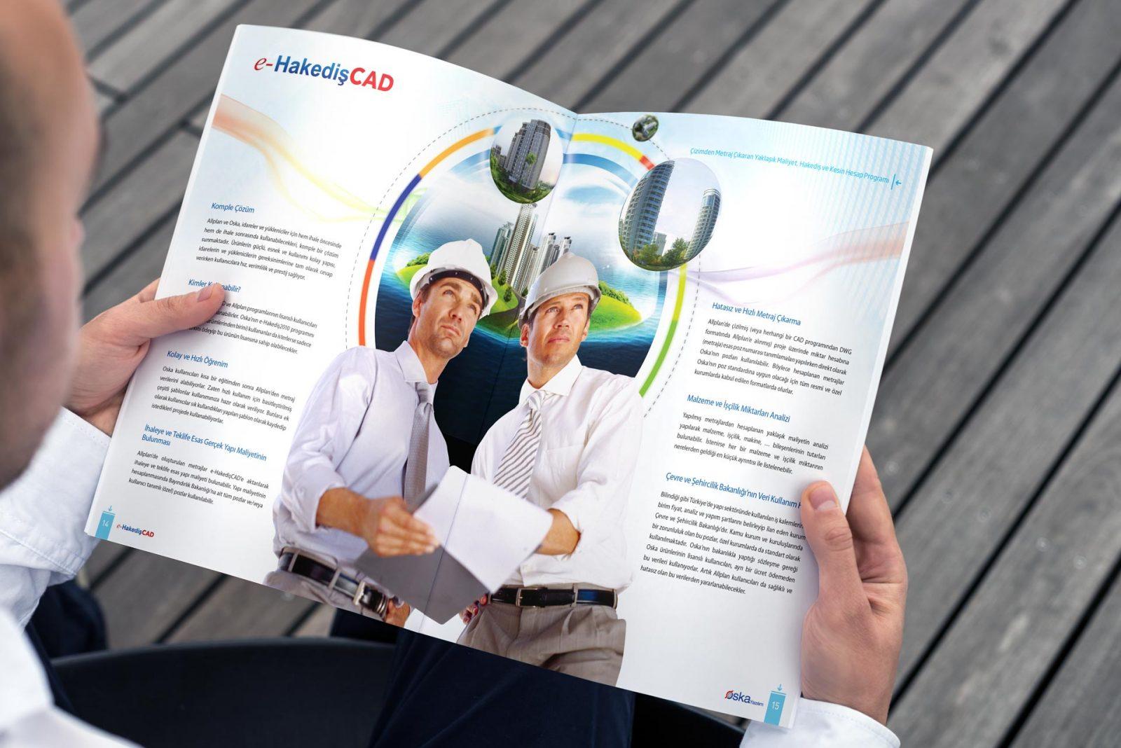 e-hakedis katalog tasarımı 08