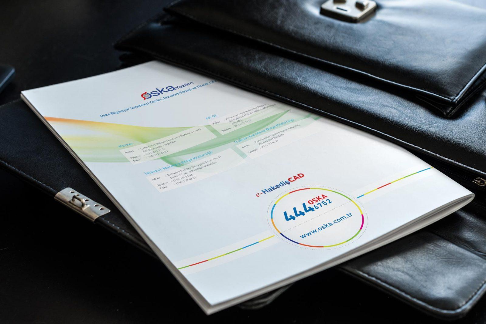 e-hakedis katalog tasarımı 09