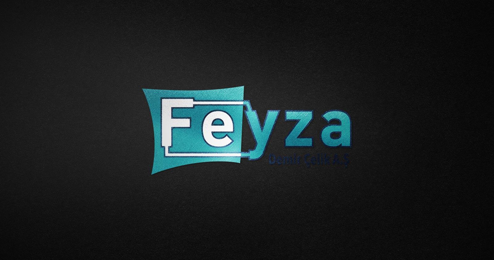 Feyza demir kurumsal kimlik tasarimi 02