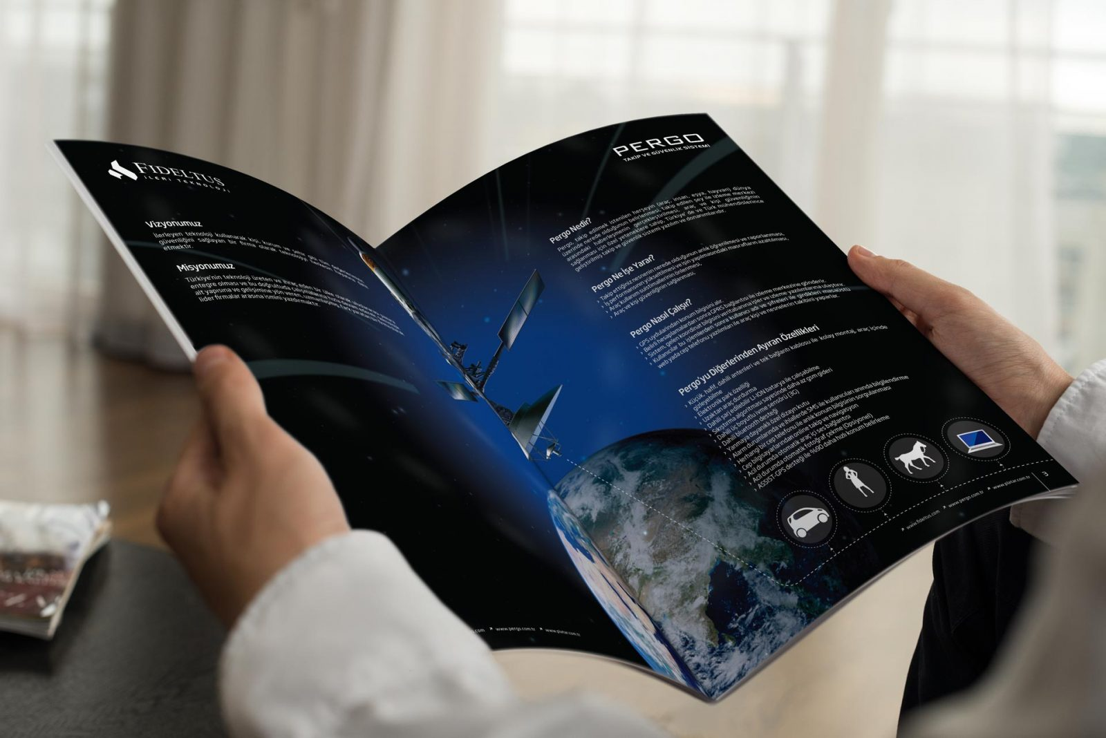 fideltus katalog tasarımı 02