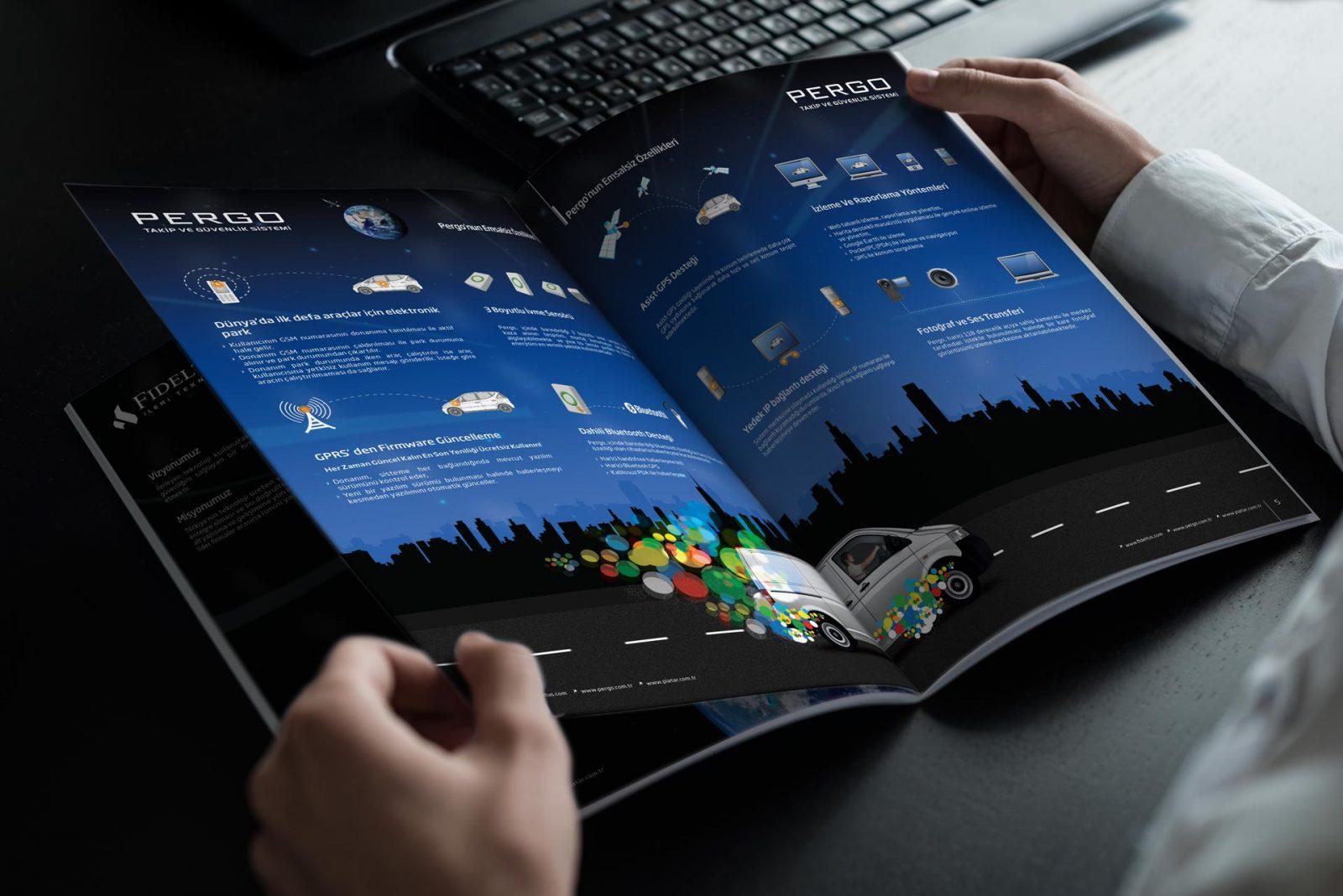 fideltus katalog tasarımı 03