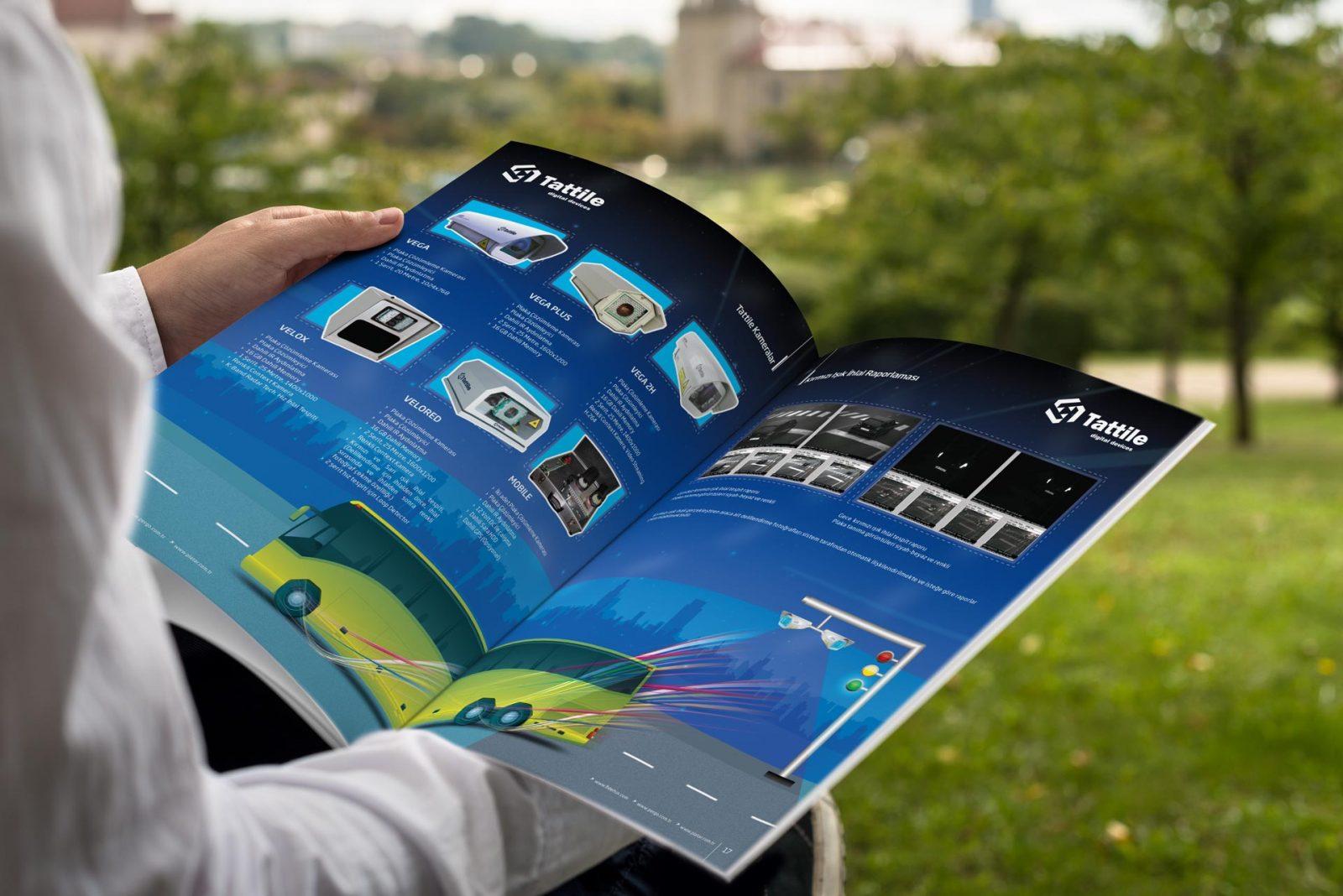 fideltus katalog tasarımı 09