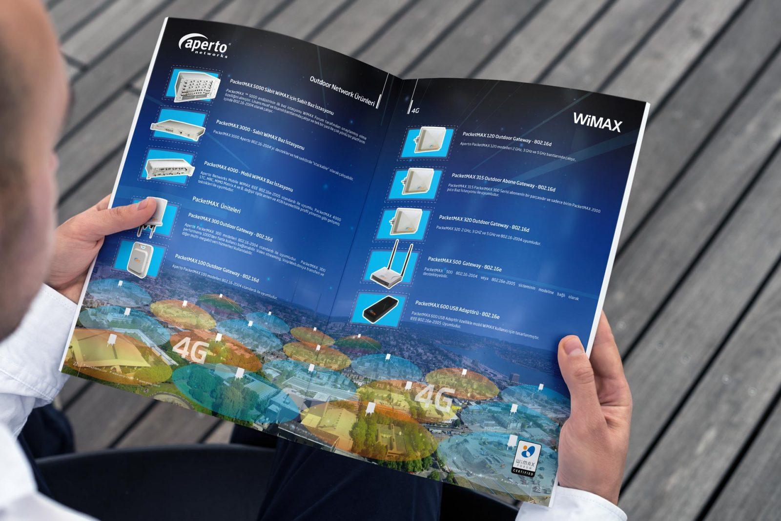 fideltus katalog tasarımı 12