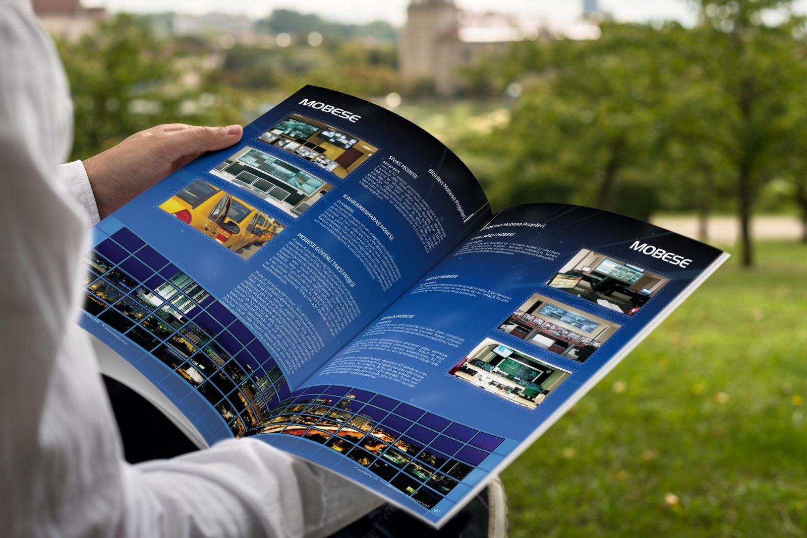 fideltus katalog tasarımı 14