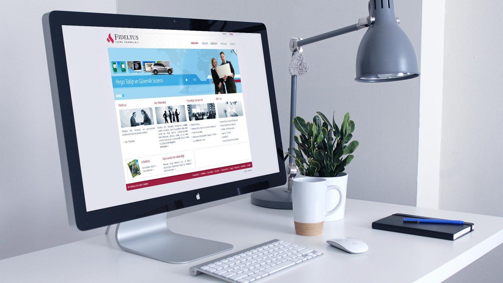 fideltus web sitesi tasarımı 03