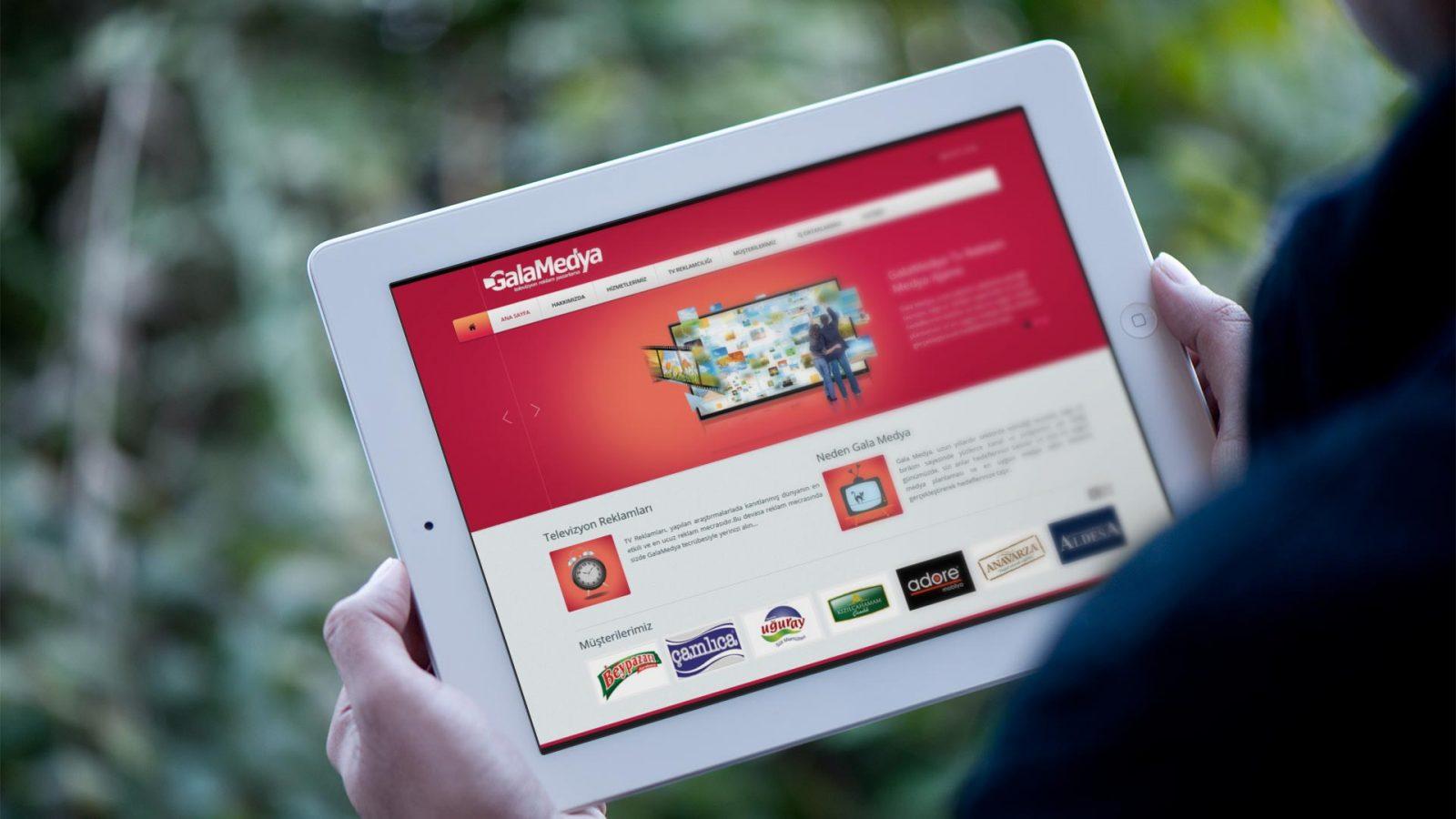 galamedya responsive web sitesi tasarımı 03