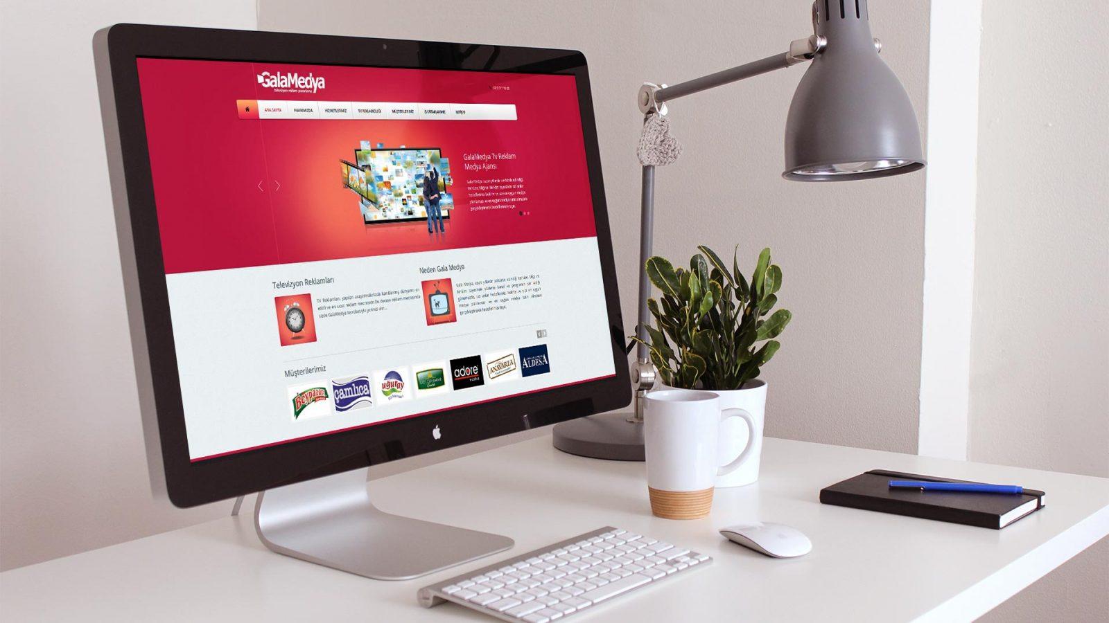 galamedya responsive web sitesi tasarımı 04