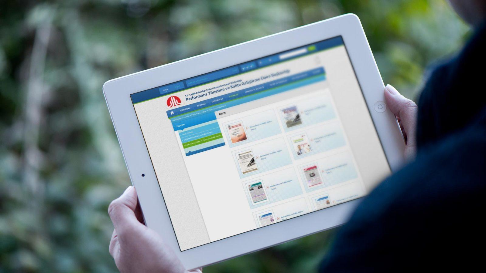 kalite web sitesi tasarımı 02