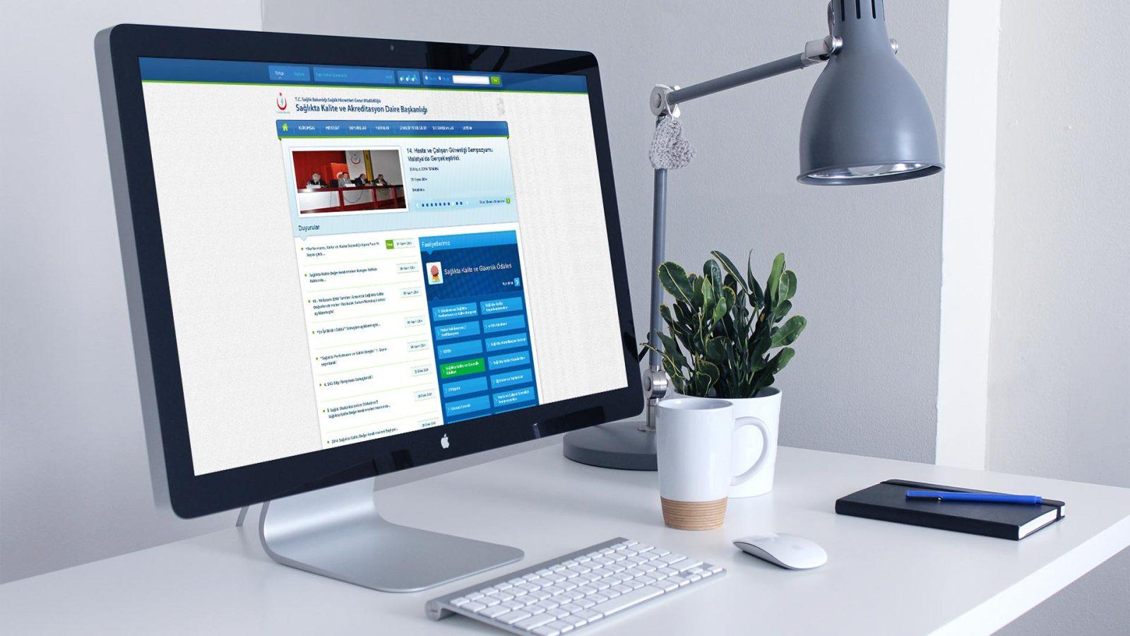 kalite web sitesi tasarımı 03