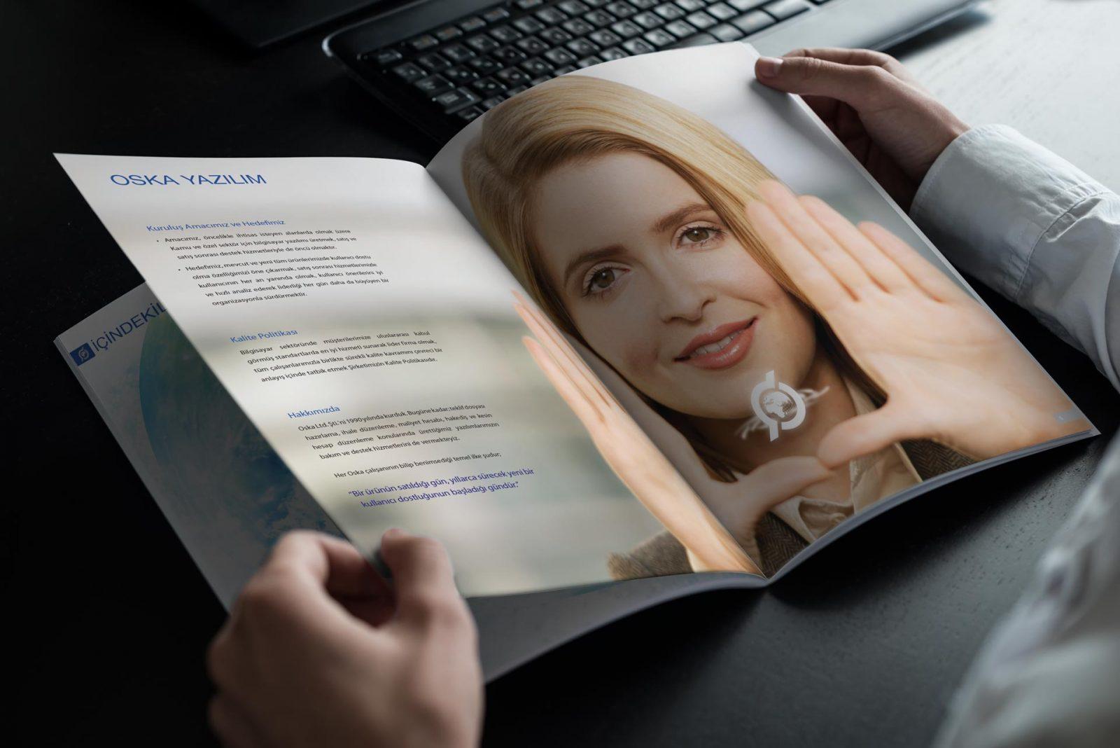 oska yazılım katalog tasarımı 03