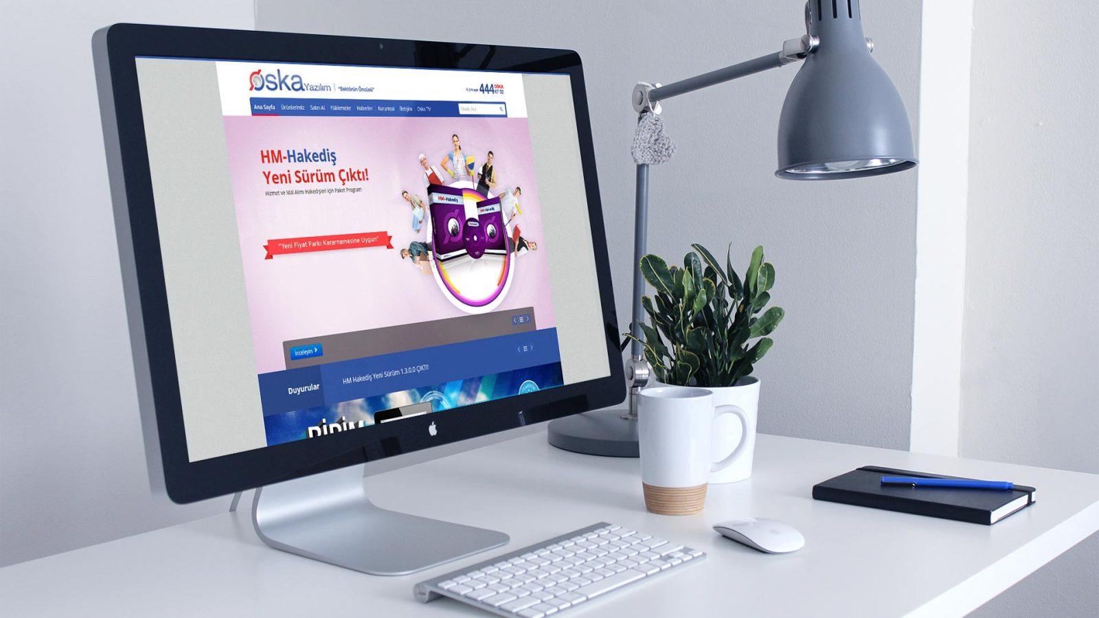 oska yazılım web sitesi tasarımı 03