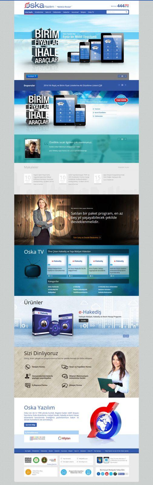 oska yazılım web sitesi tasarımı 04