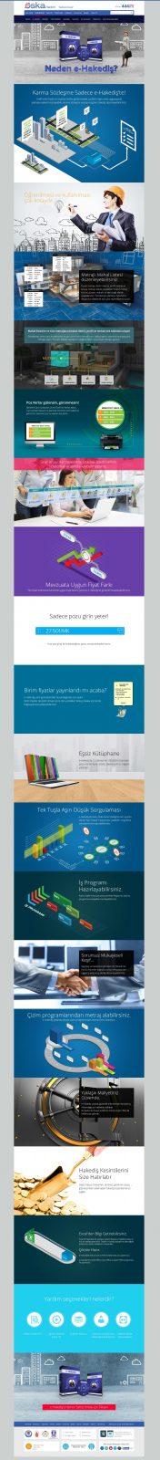 oska yazılım web sitesi tasarımı 05