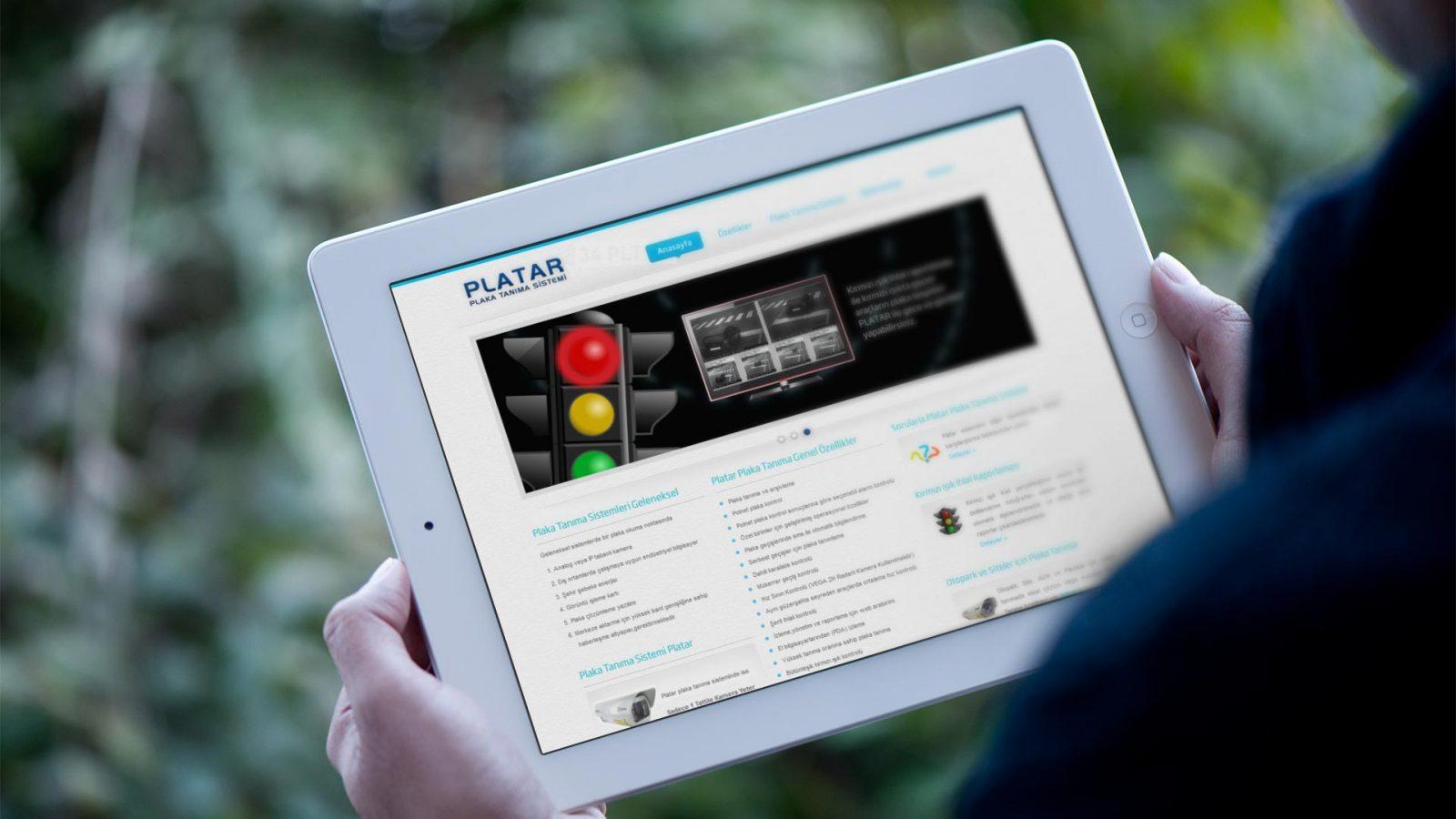 platar web sitesi tasarımı 02