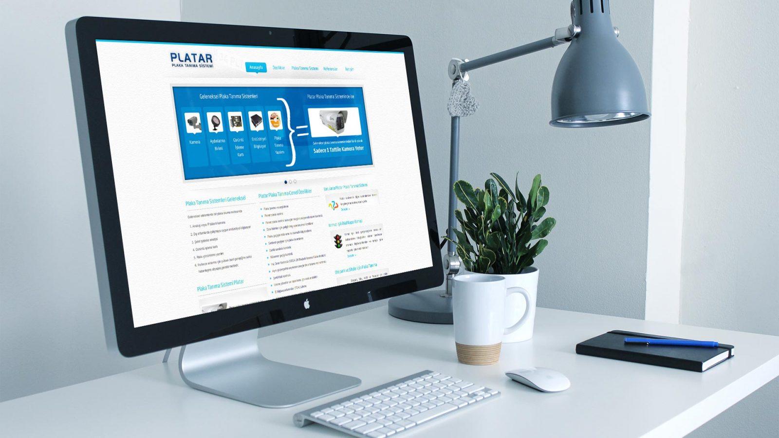 platar web sitesi tasarımı 03