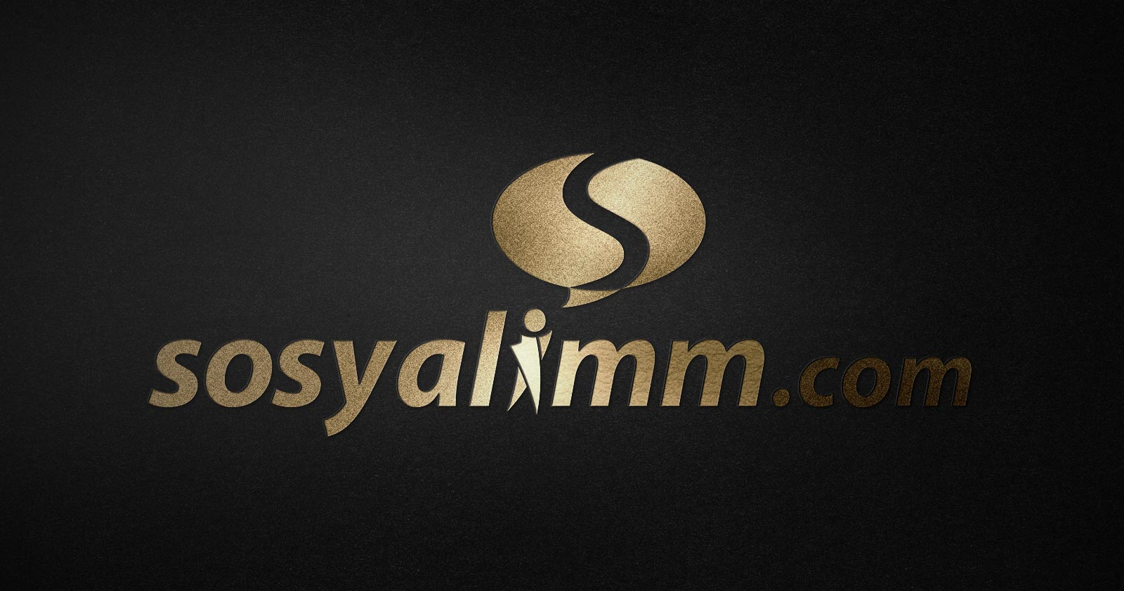 sosyalimm logo kurumsal kimlik tasarımı 01