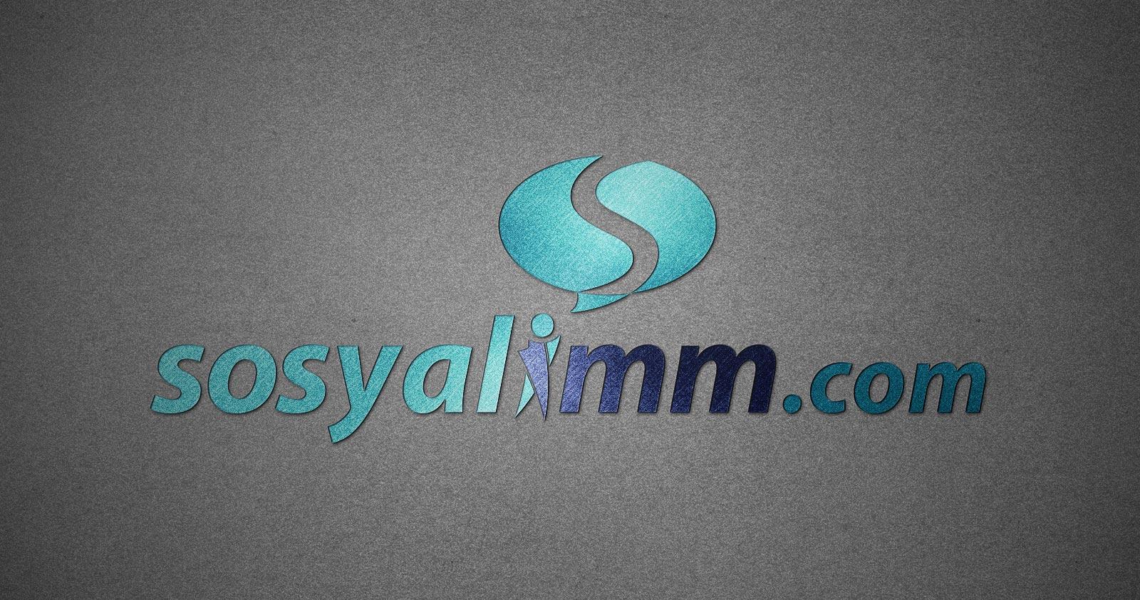 sosyalimm logo kurumsal kimlik tasarımı 02