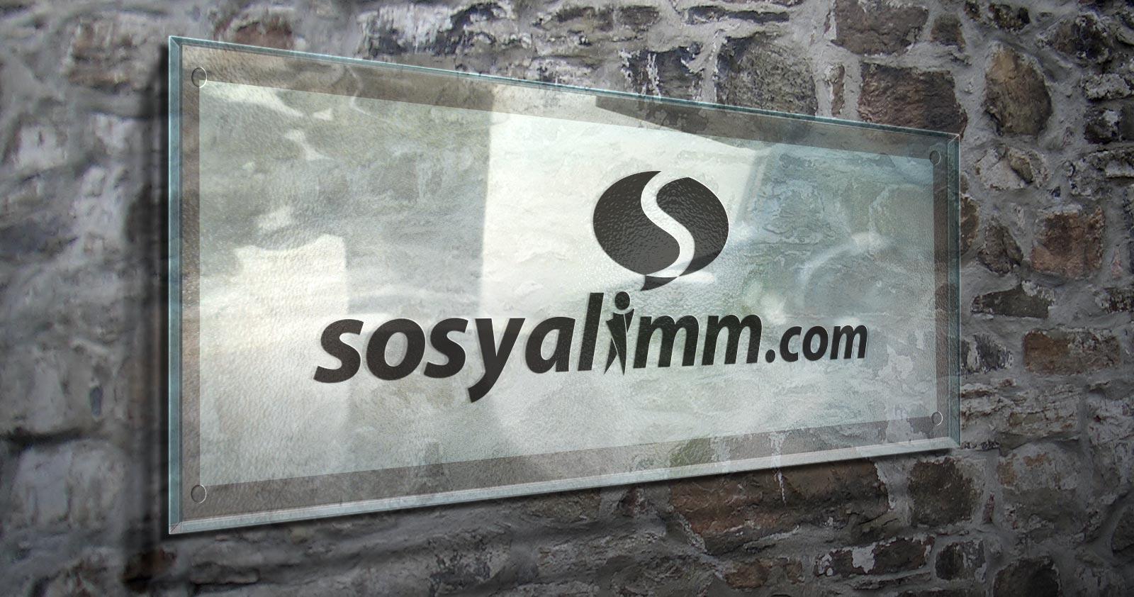 sosyalimm logo kurumsal kimlik tasarımı 06