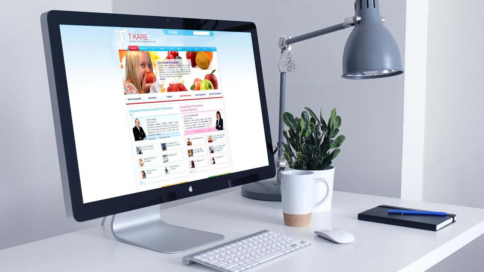 tkare diyet web sitesi tasarımı 03