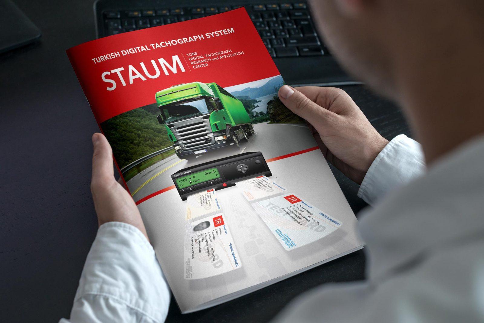 türktrust staum brosur tasarımı 01