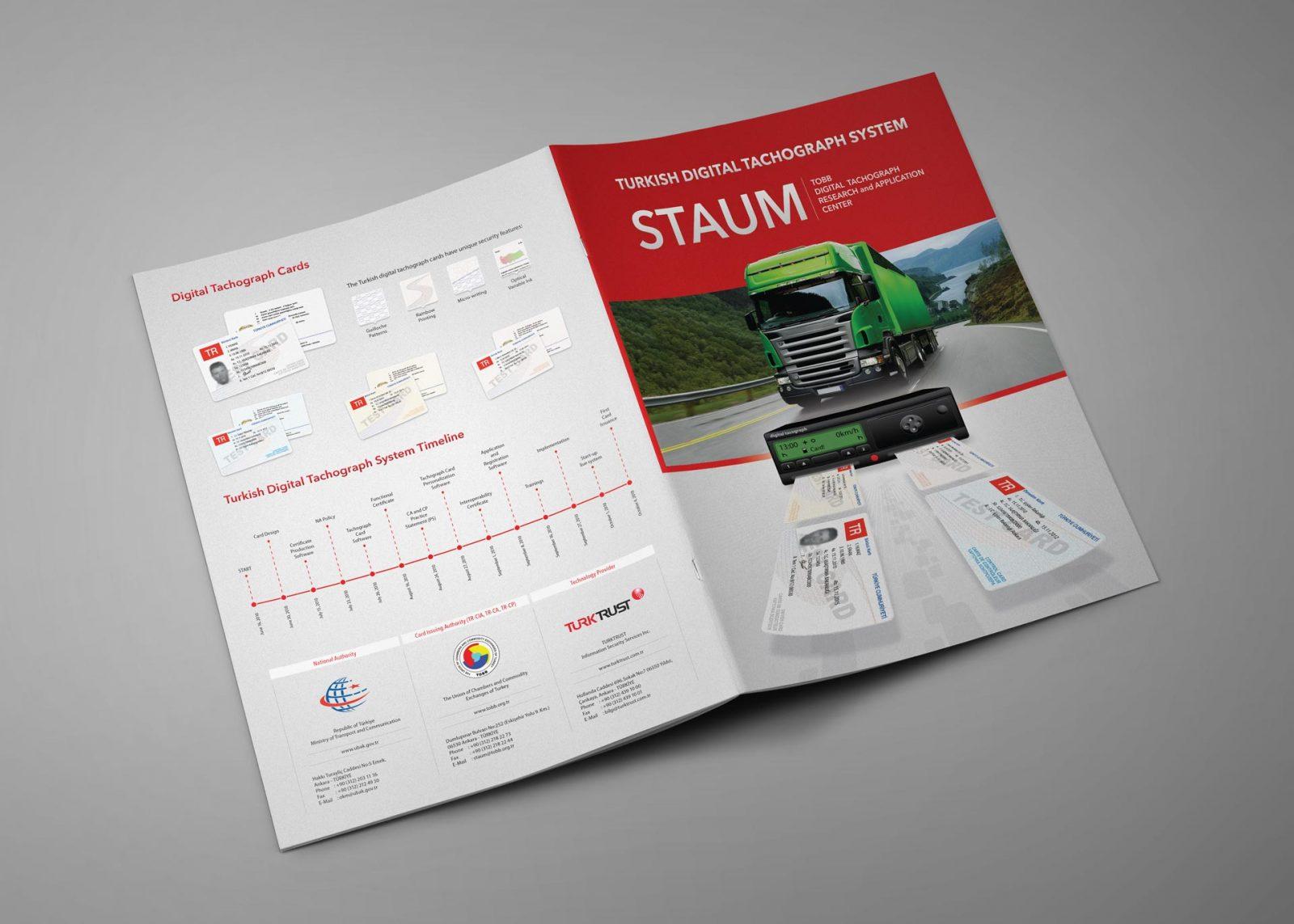 türktrust staum brosur tasarımı 04