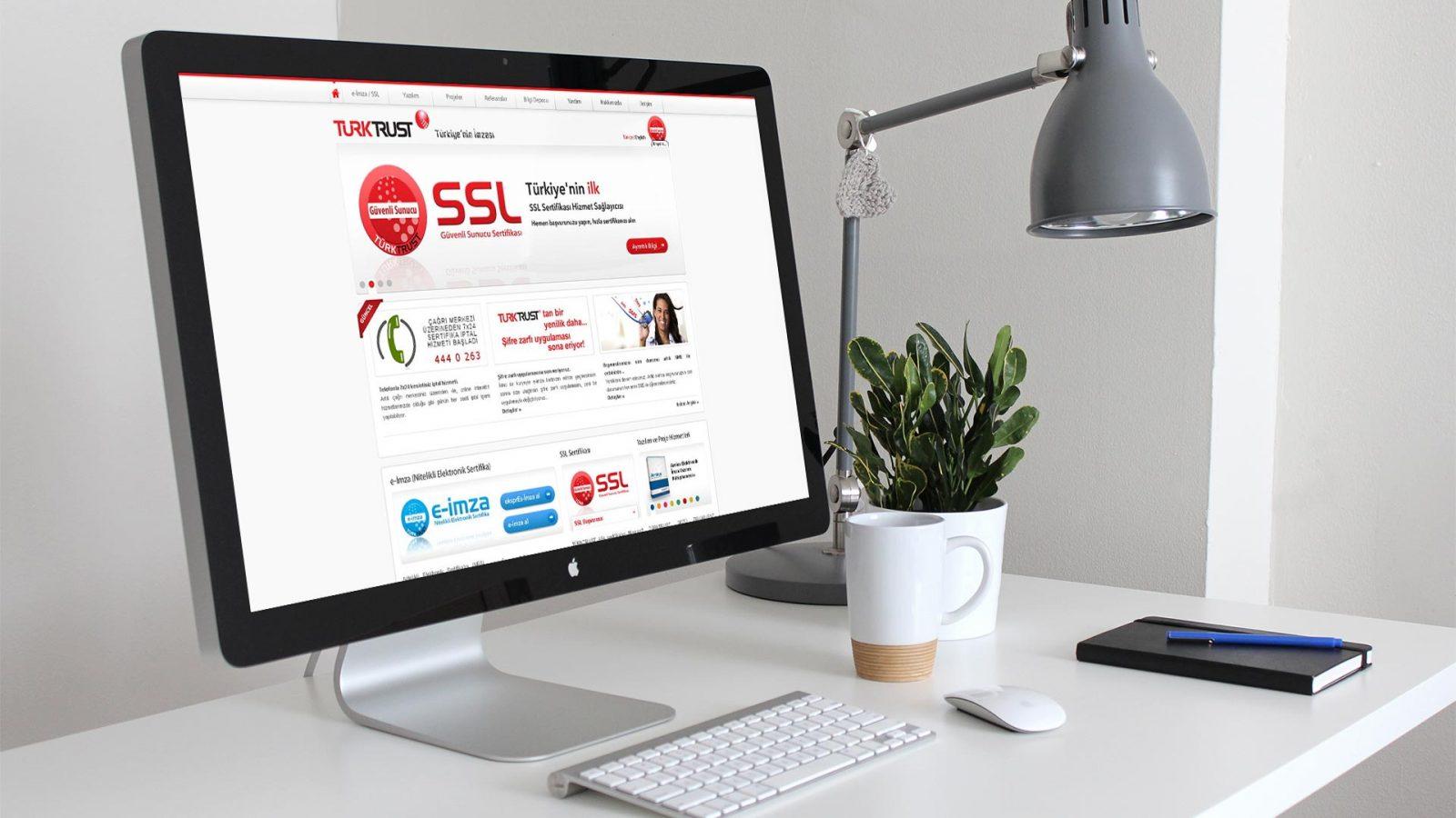 türktrust web sitesi tasarımı 03