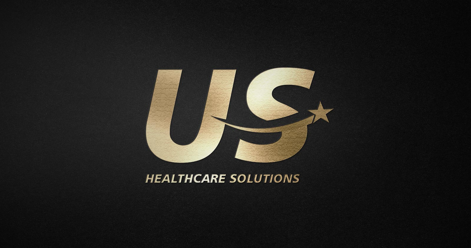 us logo kurumsal kimlik tasarimi 01