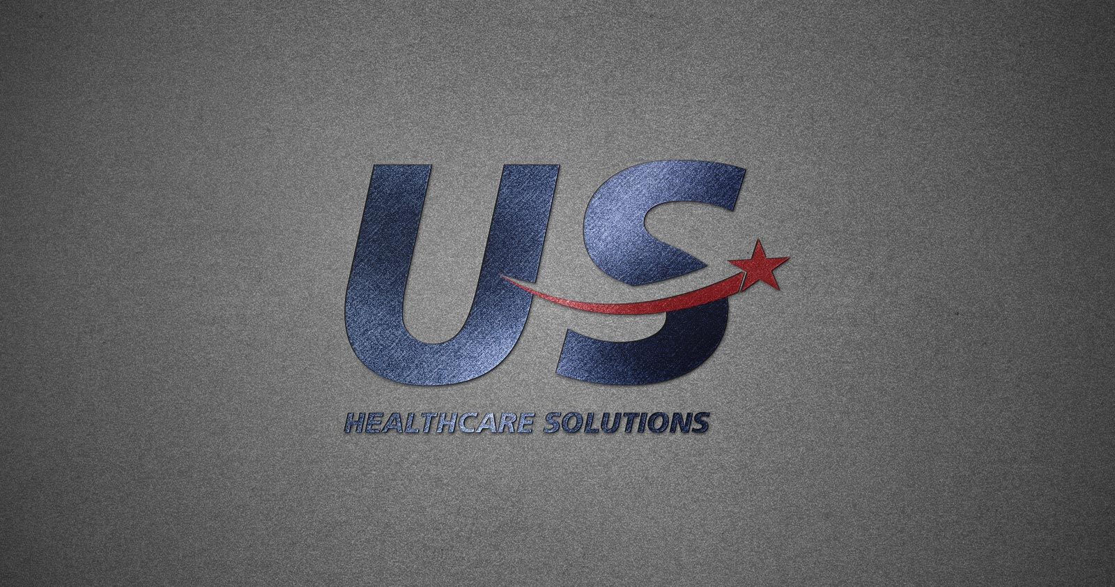 us logo kurumsal kimlik tasarimi 02