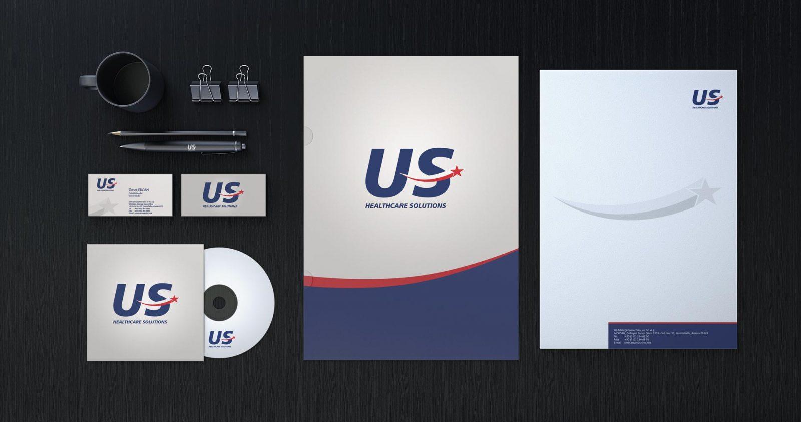 us logo kurumsal kimlik tasarimi 03