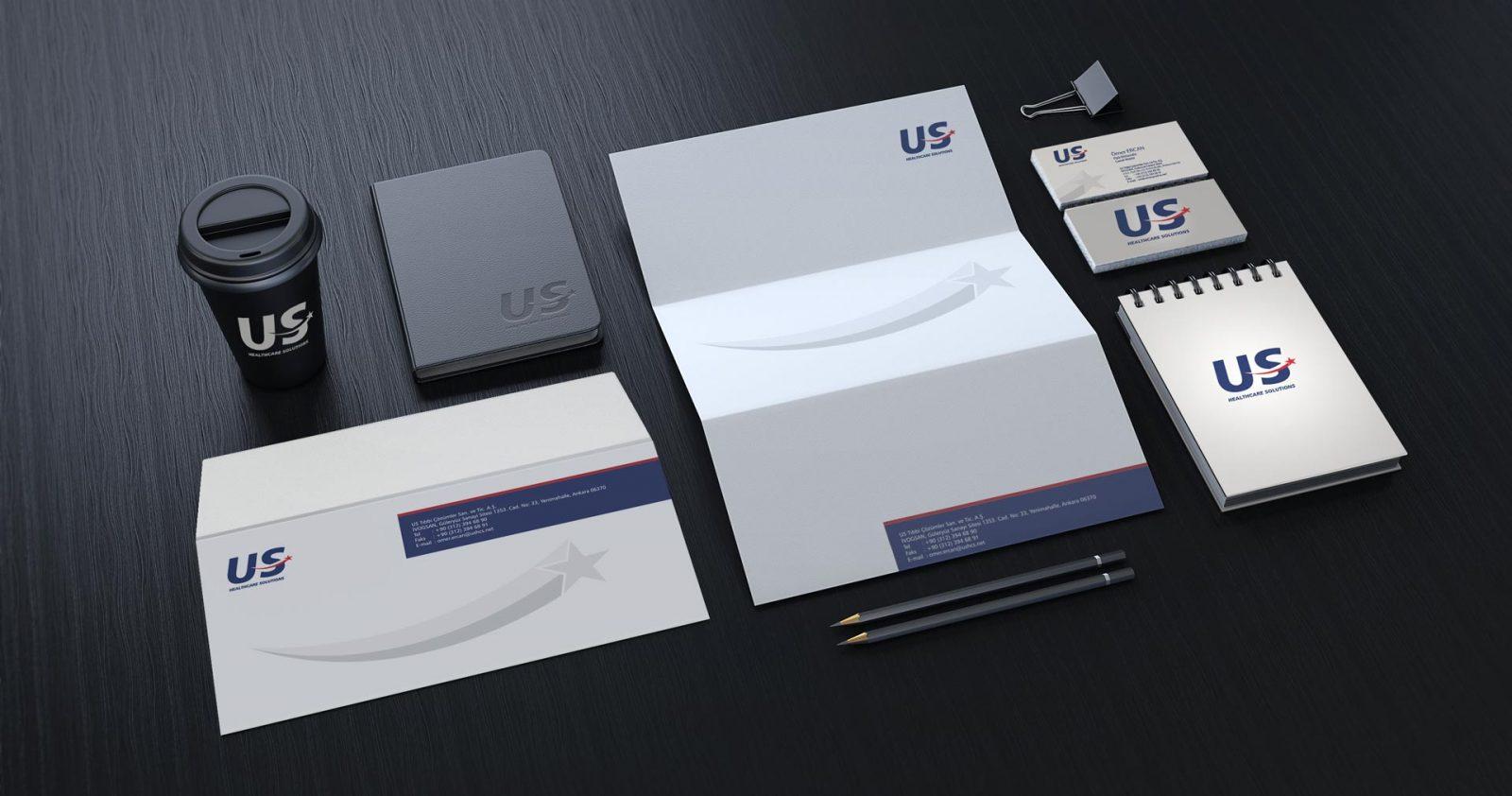 us logo kurumsal kimlik tasarimi 05