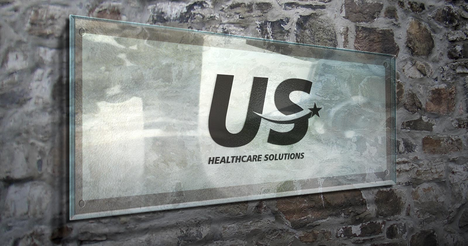 us logo kurumsal kimlik tasarimi 06