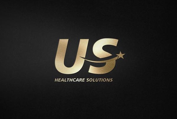 US Logo ve Kurumsal Kimlik Tasarımı