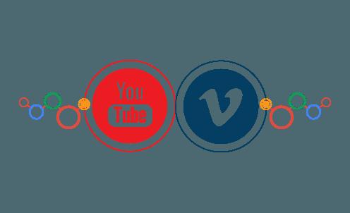 Sosyal Medya Tasarım Hizmetleri