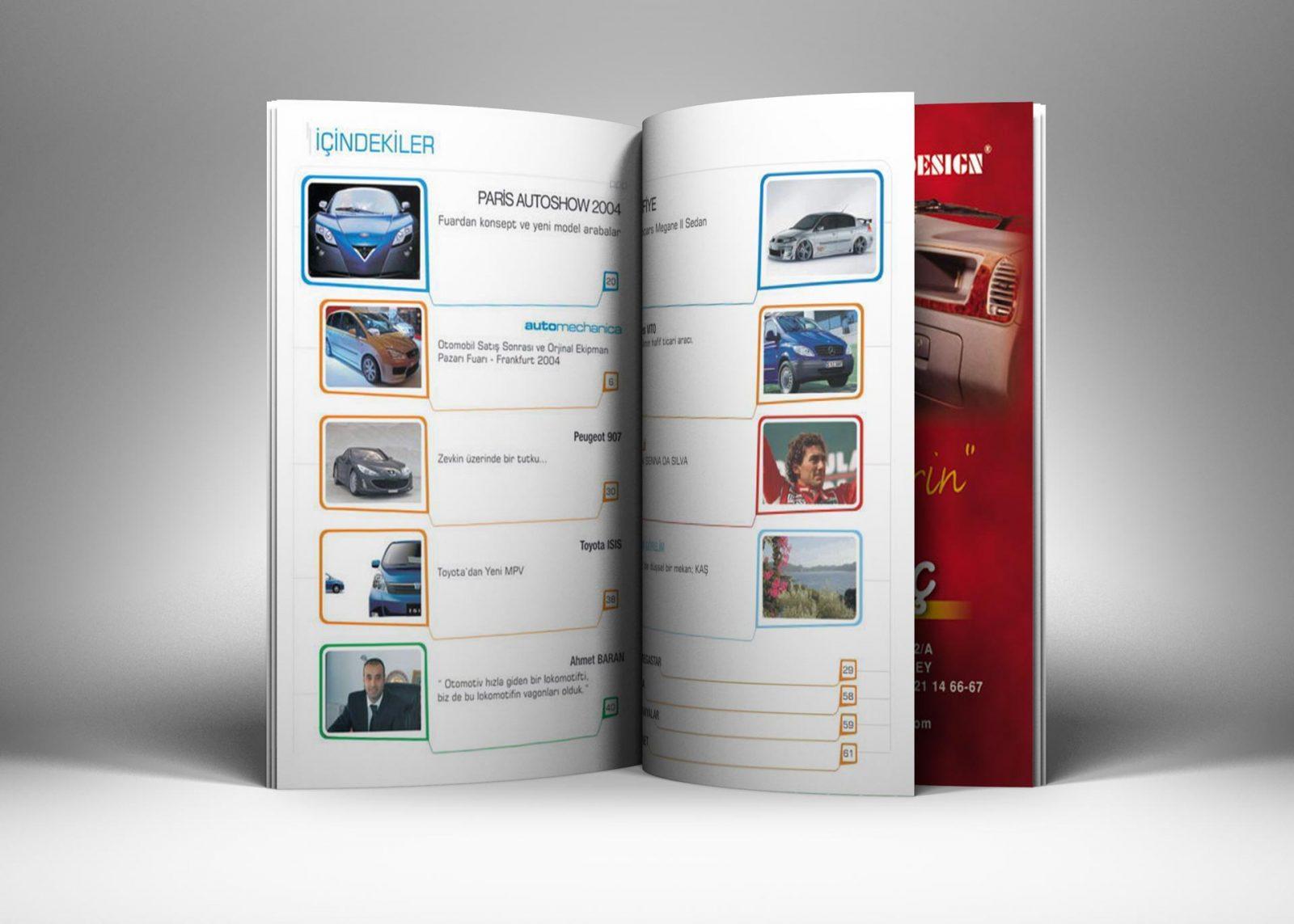 autoperformans dergisi tasarımı 03