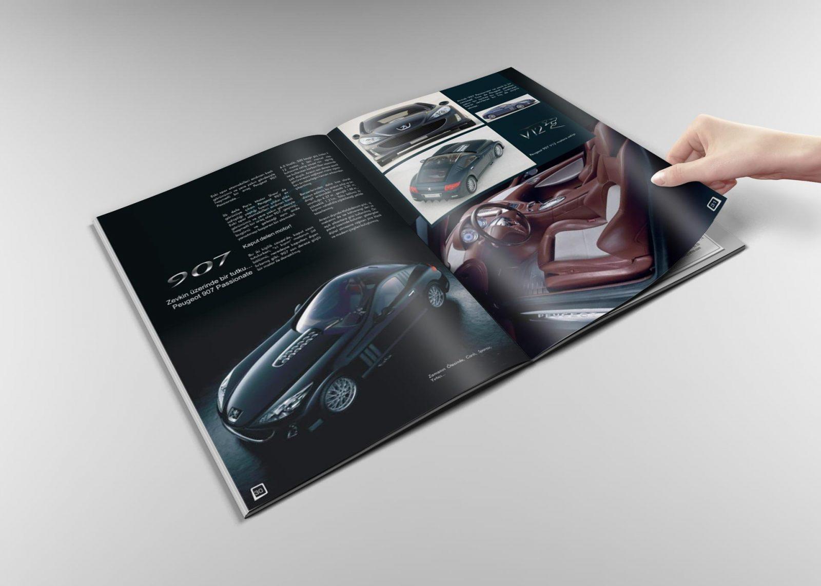 autoperformans dergisi tasarımı 05