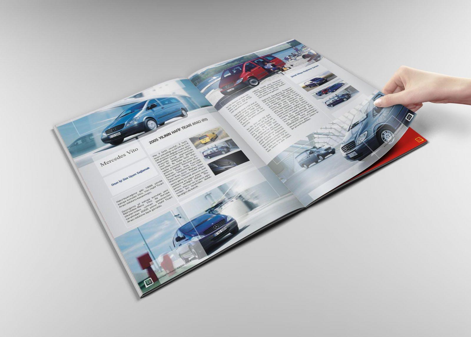 autoperformans dergisi tasarımı 07