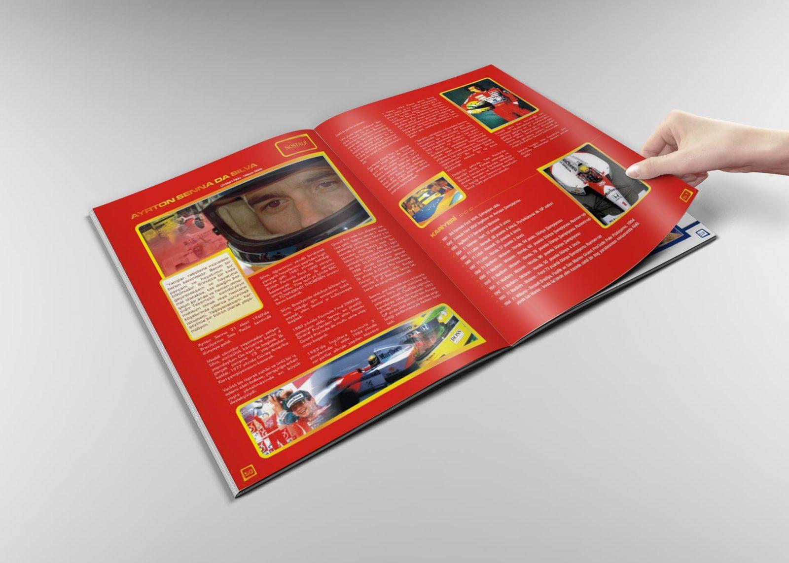 autoperformans dergisi tasarımı 08