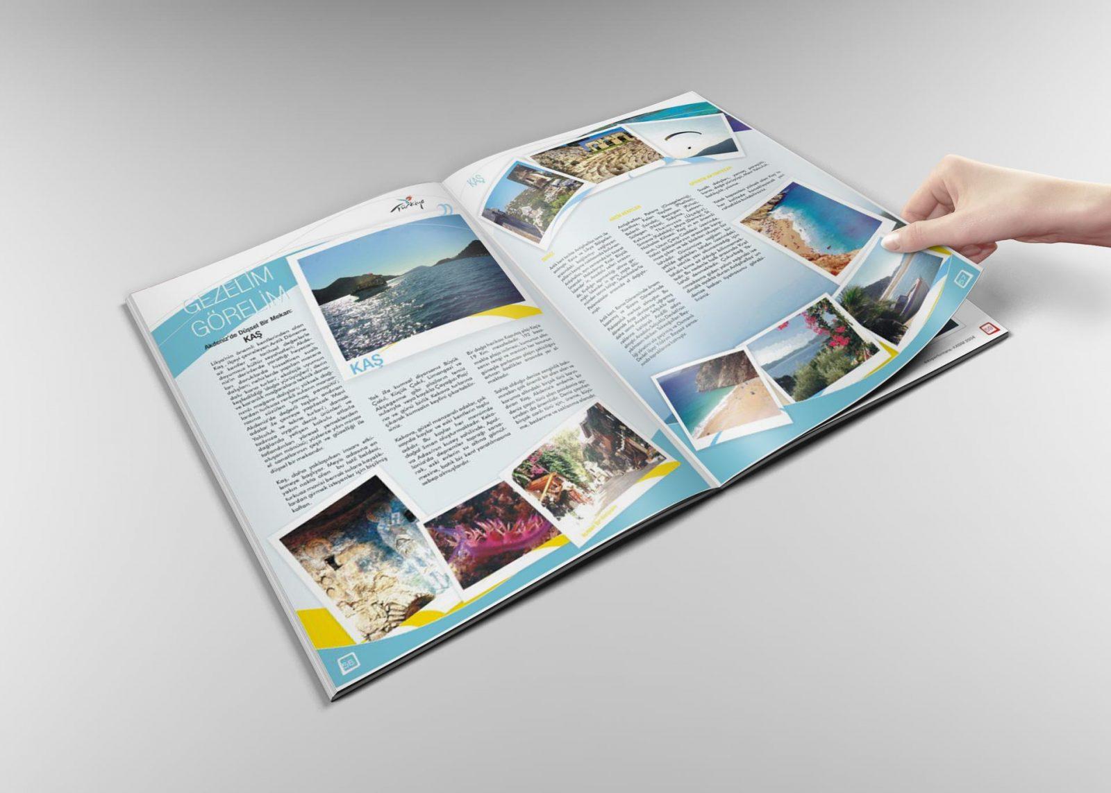 autoperformans dergisi tasarımı 10