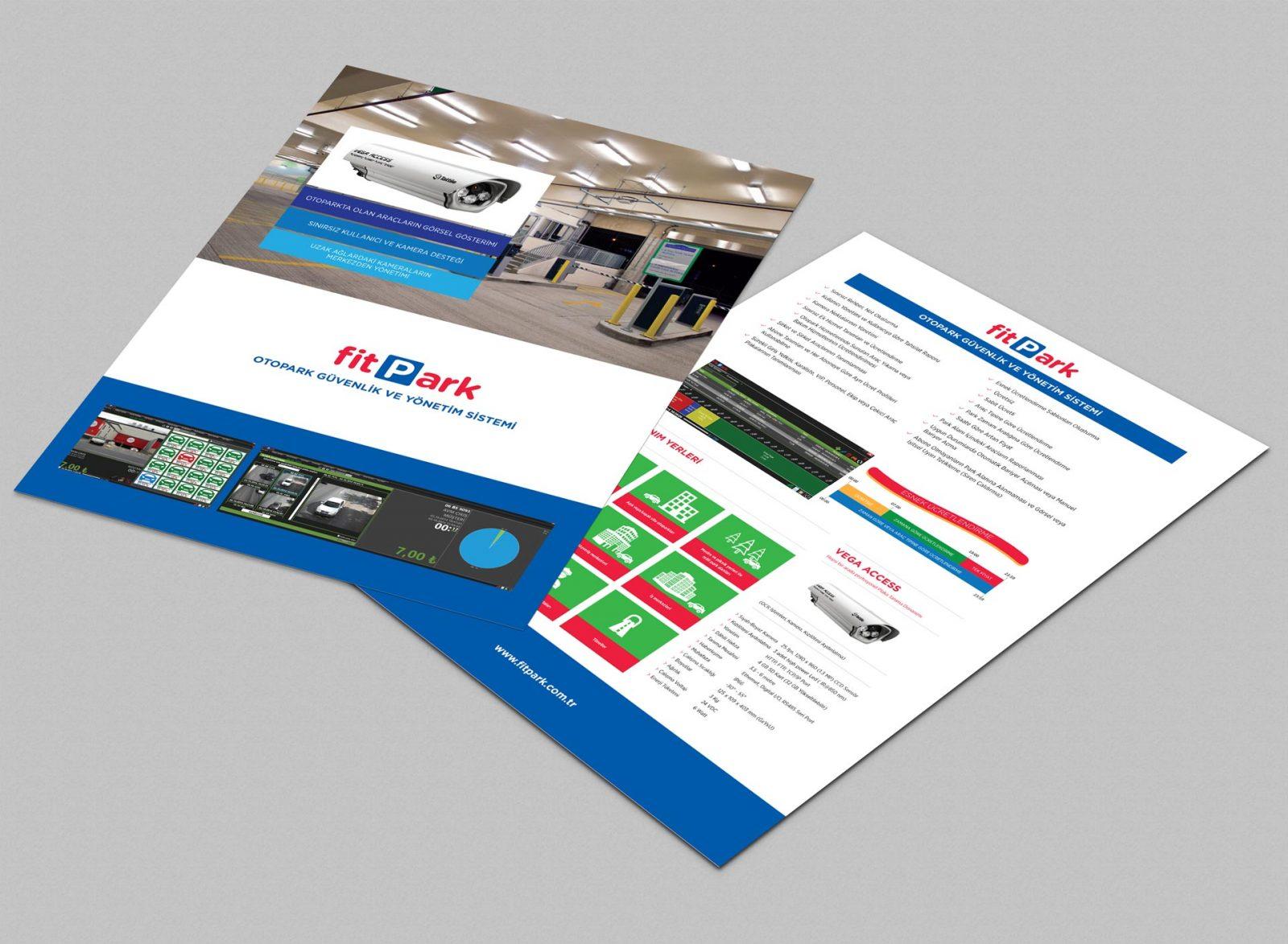 fitpark flyer tasarımı 01